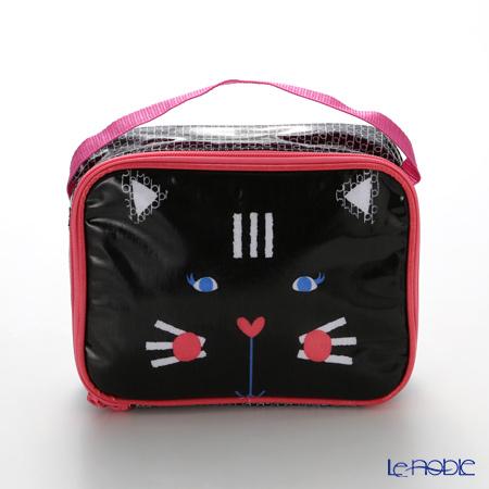 Ulster Weavers Black Cat Children's Lunch Bag
