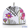 Allstar weavers teacosy Designers Guild Magnolias (cotton)