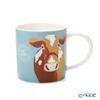 Ulster Weavers 'Buttercup (Cow)' 8BCU65 Mug 300ml
