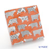 Ulster Weavers Curious Cows Paper Napkins Pk20