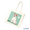 Ulster Weavers 'Jack (Russell Terrier Dog)' 618JAK Cotton Bag