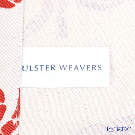 Ulster Weavers 'Workwear - Robster' Cotton Apron