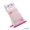 Ulster Weavers 'Margo - Cat' 7MGO02 Shaped Cotton Gauntlet (Oven Glove)