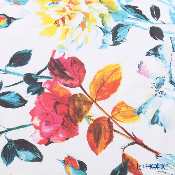 Ulster Weavers Designers Guild Couture Rose Cotton Tea Towel