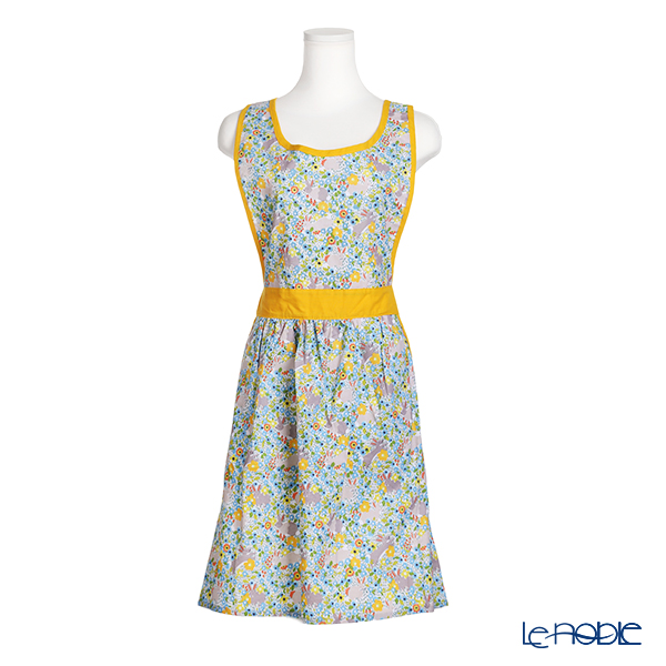Ulster Weavers 'Pippin (Rabbit)' 7PPN01 Cotton Styled Apron