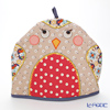 Ulster Weavers 'Robin (Bird)' Shaped Cotton Tea Cosy
