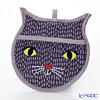 Ulster Weavers Cat Shaped Pot Mitt