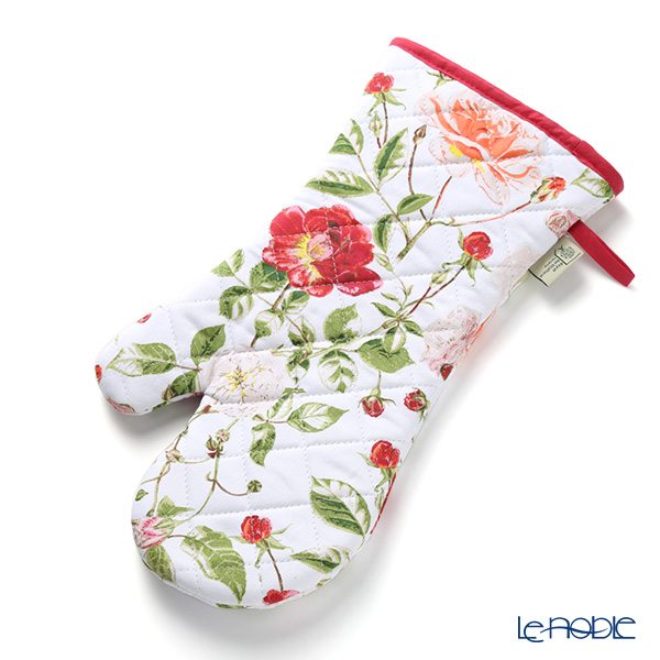 Ulster Weavers RHS Traditional Rose Gauntlet (Oven Glove)