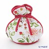 Ulster Weavers RHS Traditional Rose Muff Tea Cosy
