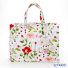 Allstar weavers canvas large bag Traditional rose