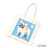 Ulster Weavers 'Cedric (French Bulldog)' 618CED Cotton Bag