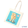 Ulster Weavers 'Lucky (Labrador Dog)' 618LKY Cotton Bag