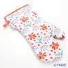 Allstar weavers oven gloves (mitts) Sophie Conran in (cotton)