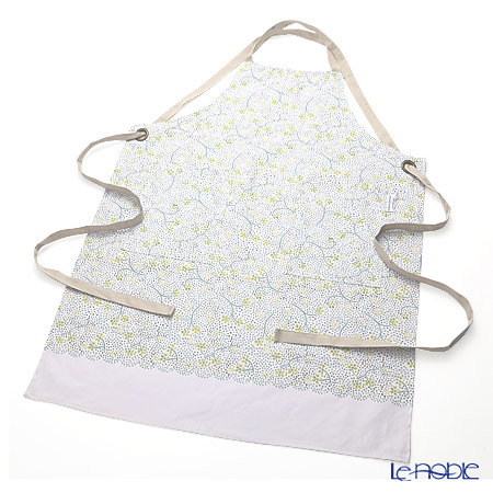 Ulster Weavers Sophie Conran Mira Adjustable Apron