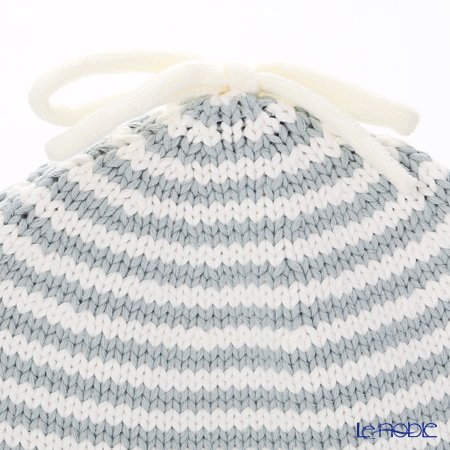 Ulster Weavers 'Sophie Conran - Mira' Yellow Knitted Tea Cosy
