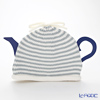 Ulsterwievers nitticogy (teapot cozy) Sophie Conran Mira