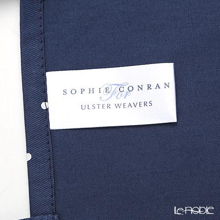 Ulster Weavers 'Sophie Conran - Eszter' Blue Cotton Child's Apron