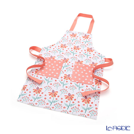 Ulster Weavers Sophie Conran Reka Childs Apron