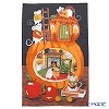 Ulster Weavers 'Spooky House' (Halloween) Cotton Tea Towel