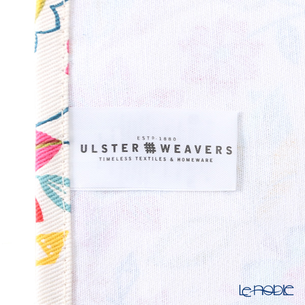 Ulster Weavers 'Bountiful Floral' Cotton Apron