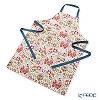 Ulster Weavers Bountiful Floral Cotton Apron