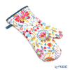 Ulster Weavers 'Bountiful Floral' 7BOU02 Cotton Gauntlet (Oven Glove)