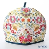 Ulster Weavers 'Bountiful Floral' Cotton Tea Cosy