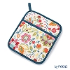 Ulster Weavers 'Bountiful Floral' Cotton Pot Mitt