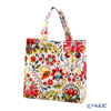 Ulster Weavers 'Bountiful Floral' 609BOU PVC Small Gusset Bag