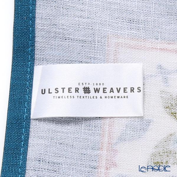 Ulster Weavers 'Bountiful Floral' Linen Tea Towel