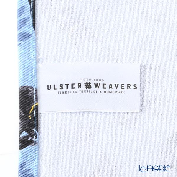 Ulster Weavers 'Cat Nap' 7CNP01 Cotton Apron