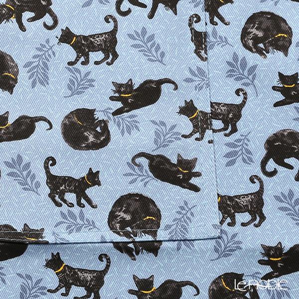 Ulster Weavers 'Cat Nap' Cotton Apron