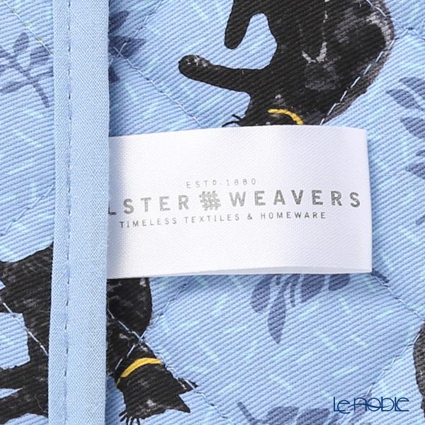 Ulster Weavers 'Cat Nap' Cotton Pot Mitt