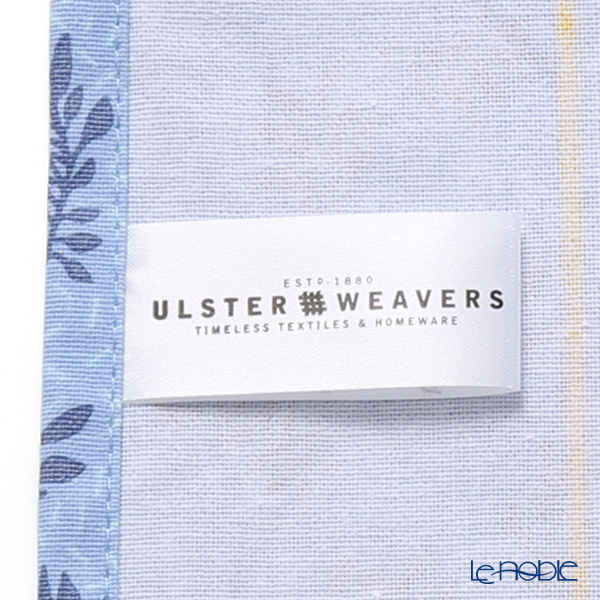 Ulster Weavers 'Cat Nap' Cotton Tea Towel