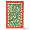 Allstar weavers gingerbread man (Christmas) Linen tea towels