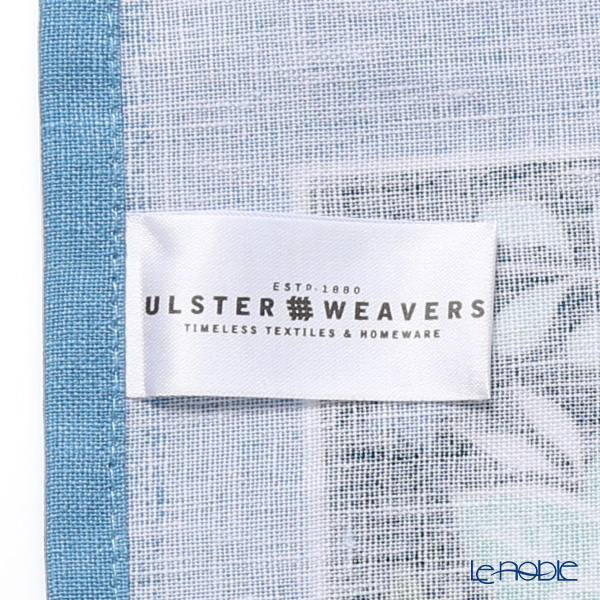 Ulster Weavers 'Berries & Buds' 000BBD Linen Tea Towel
