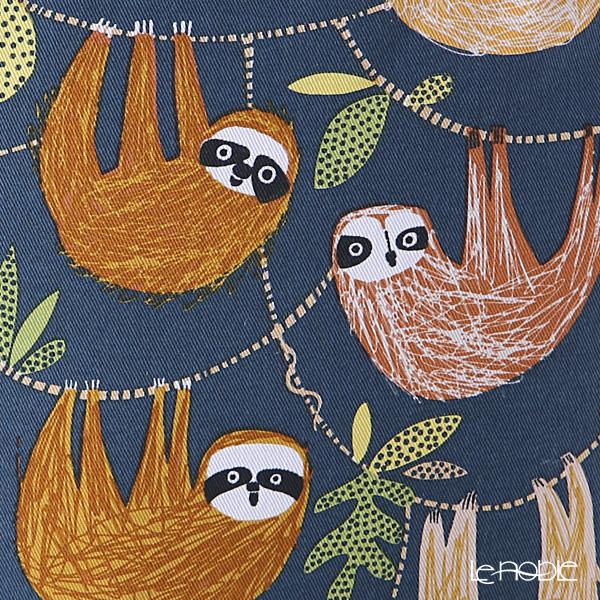 Ulster Weavers Hanging Around (Sloth) Tea Cosy
