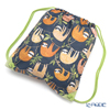 Ulster Weavers 'Hanging Around (Sloth)' 846HDG PVC Child's Gim Bag
