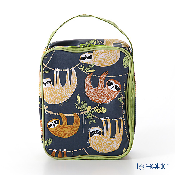 Ulster Weavers Hanging Around (Sloth) Kids Lunch Bag