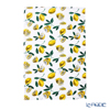 Ulster Weavers 'Lemon' 022LEM Cotton Tea Towel