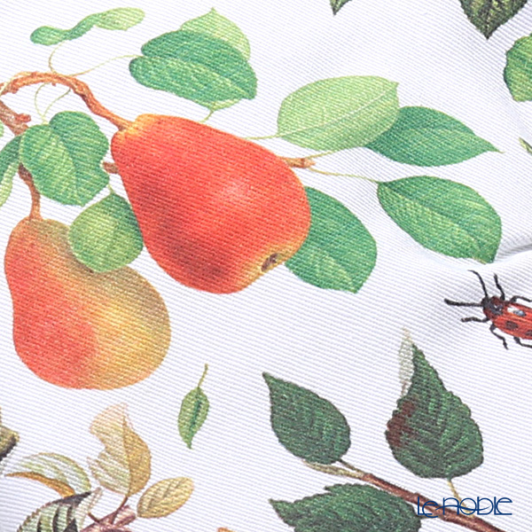 Ulster Weavers x Royal Horticultural Society (RHS) 'Fruit' Cotton Gauntlet (Oven Glove)