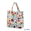 Ulster Weavers 'Melody' 609MDY PVC Small Gusset Bag