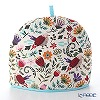 Ulster Weavers 'Melody' Cotton Tea Cosy
