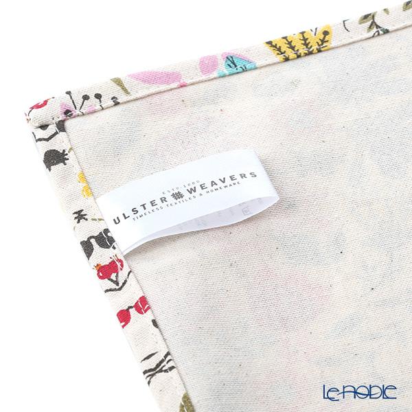Ulster Weavers 'Melody' Cotton Tea Towel