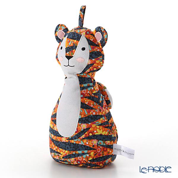 アルスターウィーバーズ タイガー (トラ) ドアストッパー