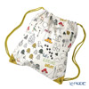 Ulster Weavers 'Let's Explore' PVC Child's Gim Bag
