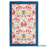 Ulster Weavers 'Bountiful Floral' 022BOU Cotton Tea Towel