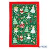 Ulster Weavers 'Nutcracker (Christmas)' 022NKR Cotton Tea Towel
