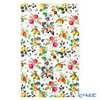 Ulster Weavers x Royal Horticultural Society (RHS) 'Fruit' 022FTS Cotton Tea Towel