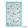 Ulster Weavers 'Kitty Cats' 022KYC Cotton Tea Towel